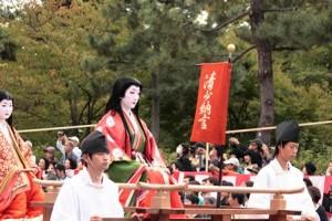 13-10-22  時代祭り0011